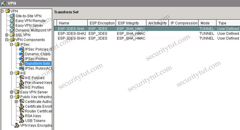 IPsec-SDM-Site-to-site-VPN-TabTransform_Sets_scaled.jpg