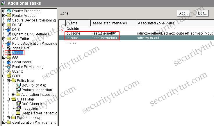 ZBF_Zones.jpg