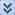 ZBF_doubled_head-down-arrows.jpg