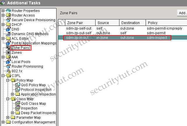 ZBF_sdm-zp-in-out-policy_ZonePairs.jpg