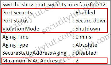 show_port-security_interface.jpg